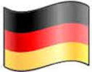 L 39 inno nazionale della germania testo mp3 - Bandiera della pagina di colorazione della germania ...