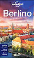 Berlino - Lonely Planet