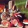 La cucina tedesca - La cucina tedesca ...
