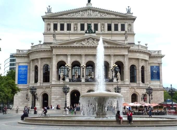 Francofortefrankfurt Am Francofortefrankfurt Am Main Am Main Francofortefrankfurt dWxCBroQe