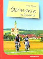 La Germania in bicicletta
