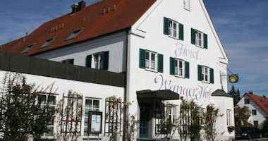 Hotel e Bed and Breakfast a Erfurt