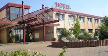 Hotel, pensioni e Bed and Breakfast a Erfurt