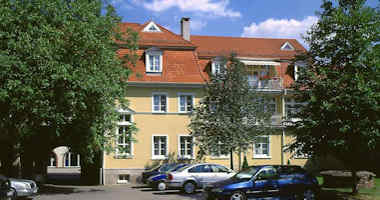 Hotel, pensioni e Bed and Breakfast a Tauberbischofsheim