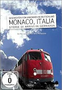 Storie di arrivi in Germania