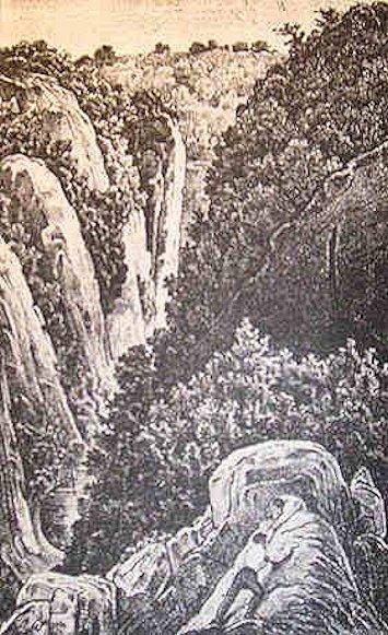 Germania, valle di Neandertal