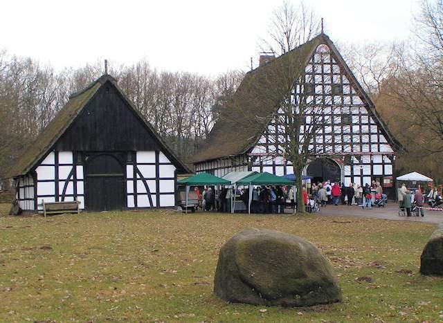 http://www.viaggio-in-germania.de/oeynhausen.jpg