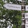 Il sistema scolastico in Germania