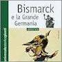 Libri sulla storia della Germania