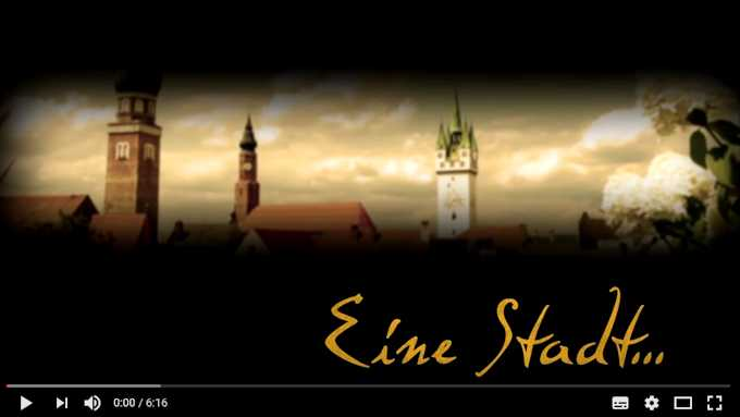Il video di Straubing