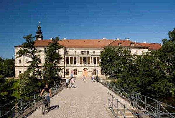 Partnersuche kostenlose Kontaktanzeigen in Erfurt