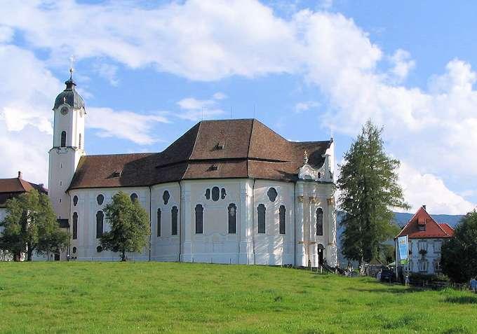 http://www.viaggio-in-germania.de/wieskirche1.jpg